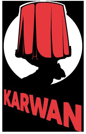 logo Karwan